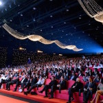 Global Gift Gala | Dubai International Film Festival 2015