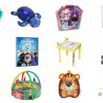 Christmas gift ideas | Mini Exchange: The online Marketplace for everything mums and kids