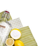 Alternative cleaning products for the home | More natural methods that are equally effective