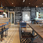 Best new coffee and breakfast hangouts for Mums   Dubai