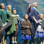 The Sound of Music | Madinat Theatre | Souk Madinat Jumeirah | Dubai