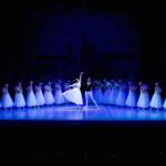 Dubai Culture | Dubai Opera set to open this Autumn | Ticket office is now open