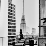 Dubai City Stays | Four Seasons DIFC | Seashellonthepalm Travel Review
