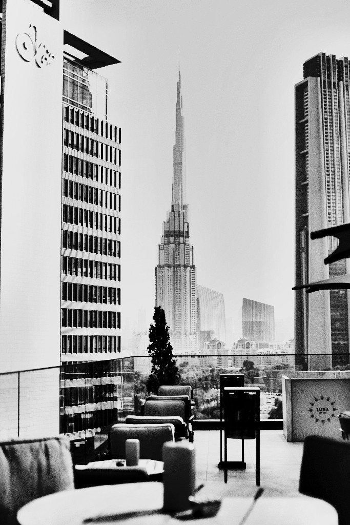 Four Seasons DIFC8 copy