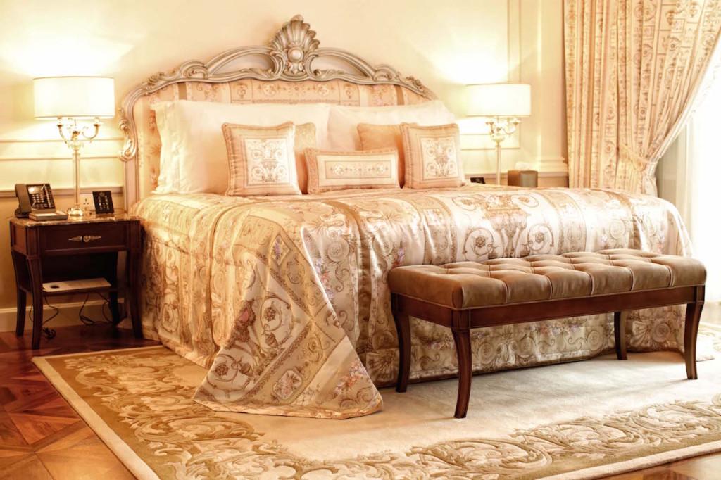 Palazzo Versace 1 copy