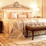 Palazzo Versace Dubai | A real get away staycation