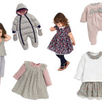 Mamas and Papas launches online store | UAE | Same day delivery