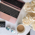 Online Shopping | The only way forward for busy mums | My personal top 12 favourite websites