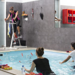 Health + Wellness | L'Atelier Aquafitness Launch Two Exciting New Classes to their Schedule