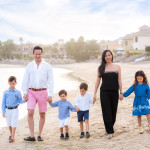 Creating Memories | Barefoot Dubai Photography Photoshoot – a shoot with Alex Jeffries