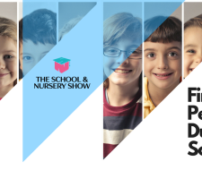 Choosing schools and nurseries for your children | The School and Nursery Show Dubai | Emirates Towers 13th – 14 October 2017 | Free admission