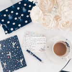 Peter Pan | The latest Disney and Cath Kidston Collection | Perfect gifts with a touch of magic.