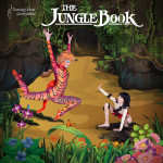 23 & 24 February   DUCTAC Theatre  Turning Pointe Youth Ballet 2018 – The Jungle Book