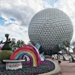 Disney World | Orlando | Best rides and experiences for children 7 years and under
