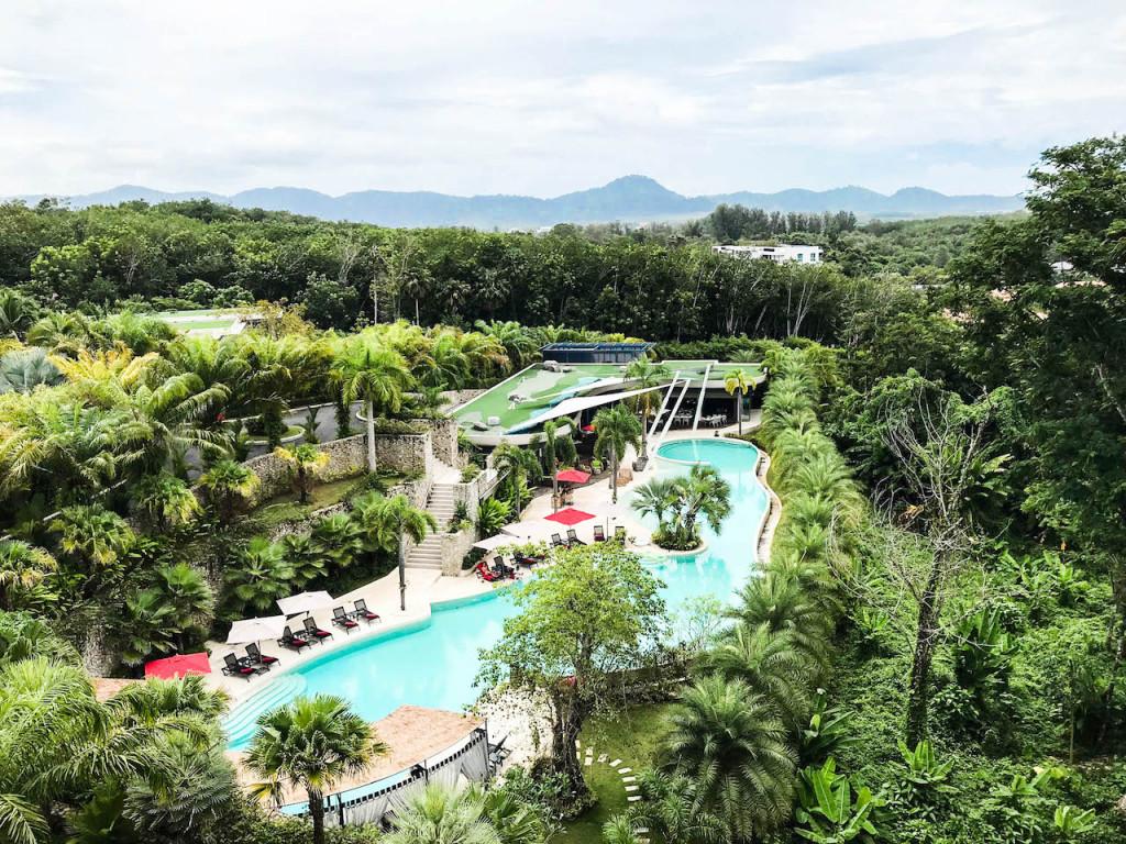 Phuket-12
