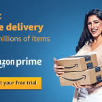 Amazon.ae is here…. Spinneys is first on board.