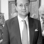 Frederick Hervey, the 8th Marquess of Bristol | He is the CEO and Founder of Brickowner, a UK-based property crowdfunding platform, providing investors access to property investment opportunities.